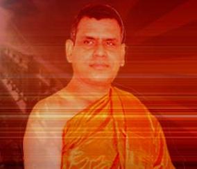 Yogi BuddhaDeva - Life and Kundalini Energy Guru