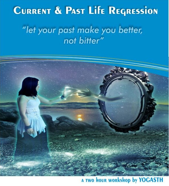 Past Life Regression