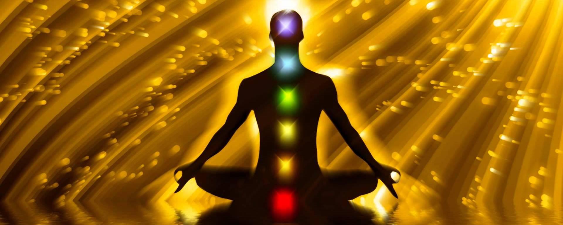 KRIYA KUNDALINI YOGA – Yogasth Foundation