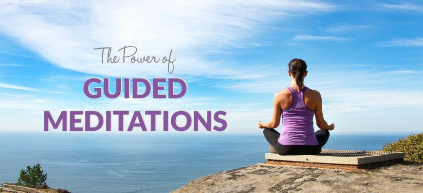 The-Power-of-Guided-Meditations