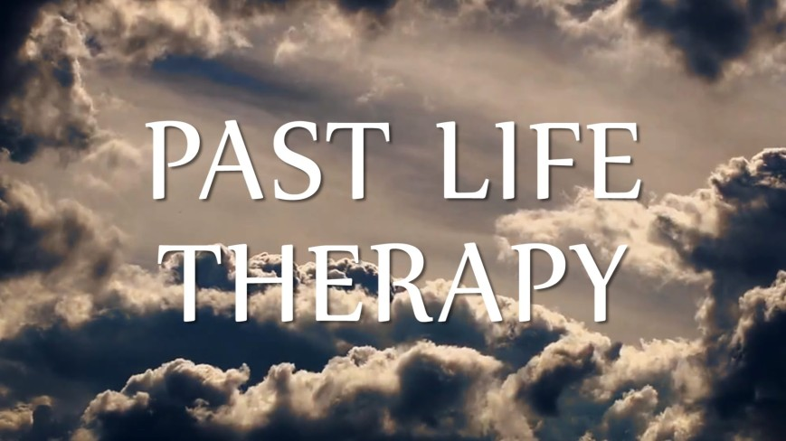 Past Life Therapy