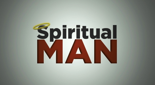 Spiritual_Man
