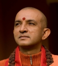 swami-niranjanananda-saraswati