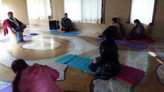 yogi-buddhadeva-1