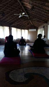 yogi-buddhadeva-2