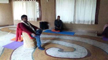 yogi-buddhadeva-3