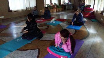 yogi-buddhadeva-4