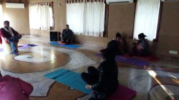 yogi-buddhadeva-5