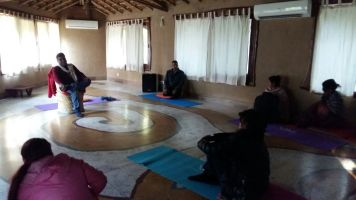 yogi-buddhadeva-6