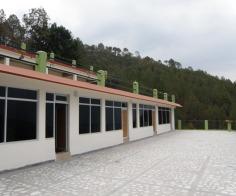 Jageshwar Almora 2