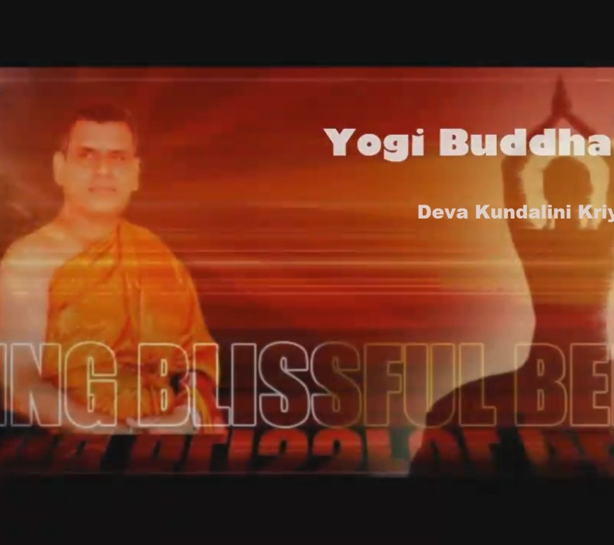 Deva Kundalini Kriyas/Kriya Kundalini Yoga – Yogasth Foundation