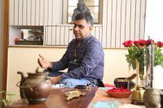 Yogi BuddhaDeva